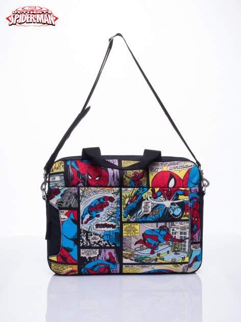 Komiksowa torba MARVEL Spiderman                                  zdj.                                  3
