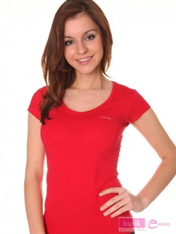 Koszulka Fitness