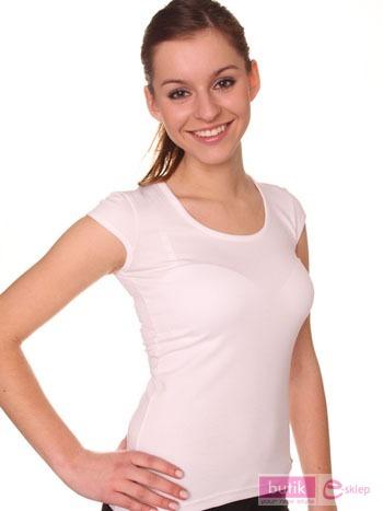 Koszulka For Fitness                                  zdj.                                  2