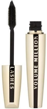L'Oreal Mascara Volume Million Lashes 10,5 ml                              zdj.                              2