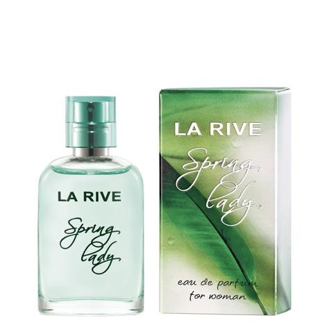 "La Rive for Woman Spring Lady Woda perfumowana 30ml"""