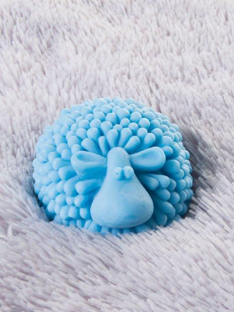 LaQ Mydełko Owca Shirley - niebieski                                  zdj.                                  3