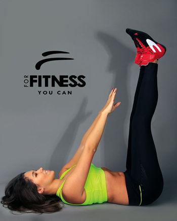 Legginsy For Fitness                                  zdj.                                  4