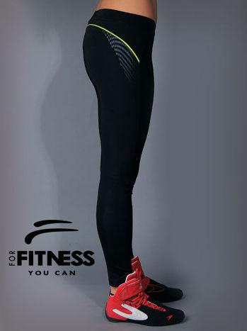 Legginsy For Fitness                                  zdj.                                  5