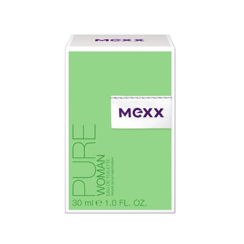 """Mexx Pure Woman Woda toaletowa  30ml"""""""