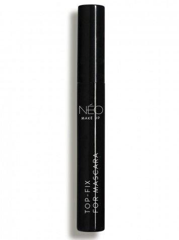 NEO Make Up TOP NA TUSZ DO RZĘS (efekt wodoodporności) 10 ml                              zdj.                              1