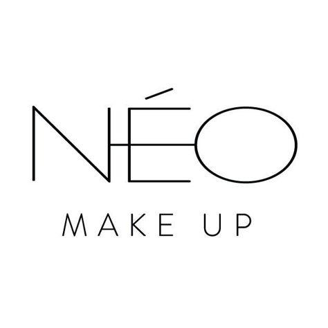 NEO Make Up TOP NA TUSZ DO RZĘS (efekt wodoodporności) 10 ml                              zdj.                              2