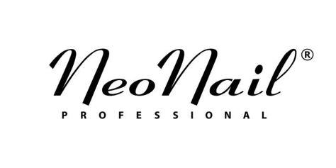 NeoNail Lakier Hybrydowy 6343 - Seashell 7,2 ml                               zdj.                              4