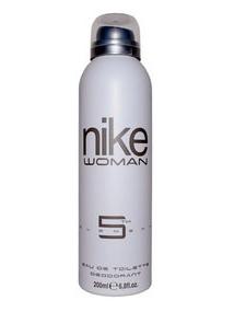 Nike 5th Element Woman Dezodorant spray 200 ml