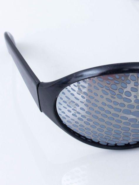 Okulary muchy                              zdj.                              3