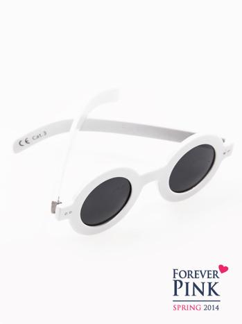 Okulary przeciwłoneczne                                  zdj.                                  2