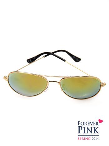 Okulary przeciwsłoneczne                                  zdj.                                  2