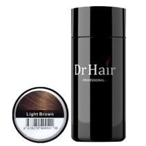 Preparat do zagęszczania włosów DR HAIR                                  zdj.                                  1