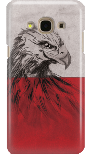 SAMSUNG J3 2017 EAGLE