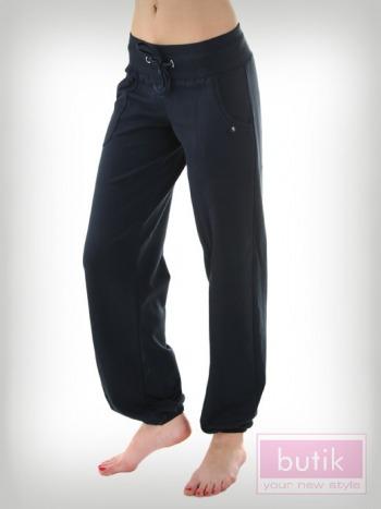 Spodnie                                   zdj.                                  1