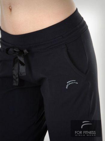 Spodnie Fitness                                  zdj.                                  2