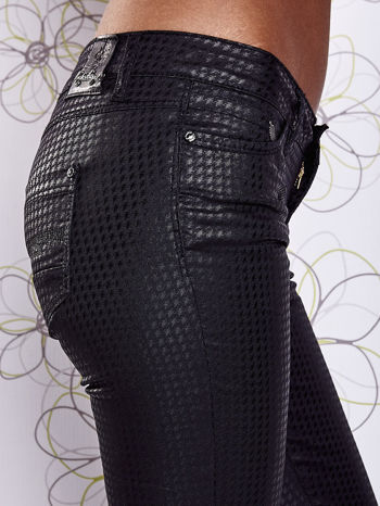 Spodnie damskie                                  zdj.                                  5