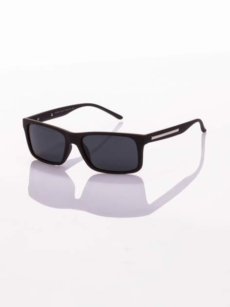 Sportowe okulary przeciwsłoneczne z POLARYZACJĄ                                   zdj.                                  1