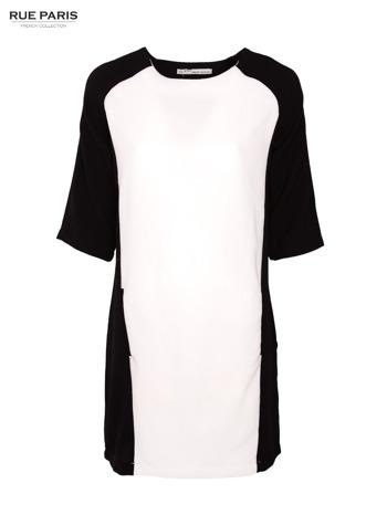 Sukienka                                   zdj.                                  1