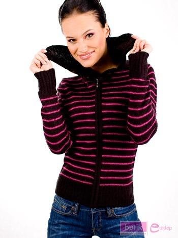 Sweter                                   zdj.                                  2