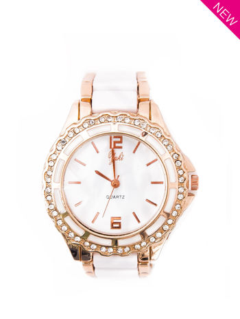 Zegarek                                   zdj.                                  1