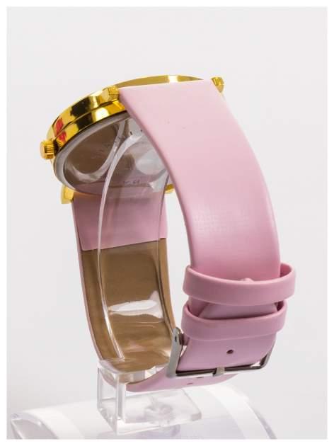 Zegarek damski BOHO                                  zdj.                                  4