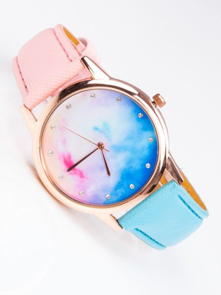 Zegarek damski OMBRE                                  zdj.                                  3