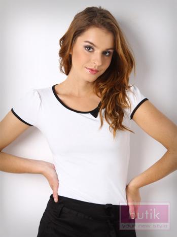 Zestaw Spódnica + Bluzka                                  zdj.                                  3