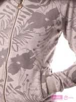 Bluza na zamek                                                                          zdj.                                                                         2
