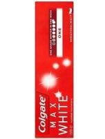 Colgate Pasta do zębów Max White One 75 ml                                  zdj.                                  1