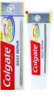 Colgate Pasta do zębów Total Daily Repair 75 ml                                  zdj.                                  2