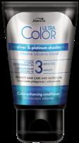Joanna ULTRA Color SYSTEM Odżywka koloryzująca chłodne odcienie blond 100g                                  zdj.                                  1