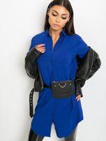 Kobaltowa sukienka Everlasting                                  zdj.                                  1