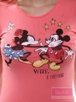 Koszulka Disney                                  zdj.                                  2