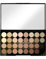 Makeup Revolution Ultra Palette Paleta 32 cieni Beyond Flawless 16g                                   zdj.                                  2