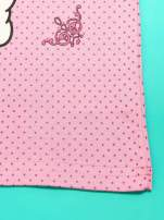 Różowy komplet do spania dla dziewczynki KUROMI                                                                          zdj.                                                                         9