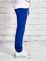 Spodnie dresowe                                  zdj.                                  3