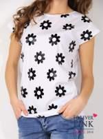 T-shirt                                  zdj.                                  2